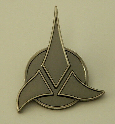 Star Trek Next Generation Symbol 3919072 Scarsezefo