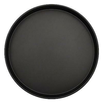 American Metalcraft 14In X 2In Deep Dish Pizza Pan Anodized - Hc80142