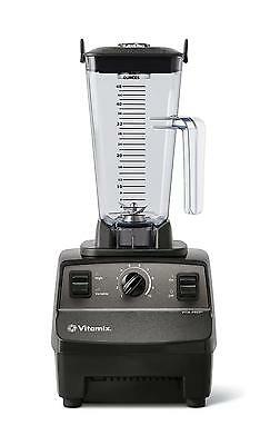 Vitamix 1003 Vita-Prep Commercial Food Blender 48oz Container