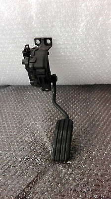 Renault Clio Mk 2 01-05 1.2 16V Electric Throttle Pedal  8200089861