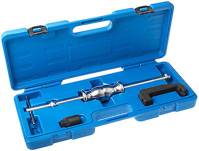 Diesel Remove Injectors Set Removal Set Injector Vehicle Tool Injector