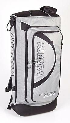 Aurora Dynamic City Pack Lite Archery Recurve Backpack