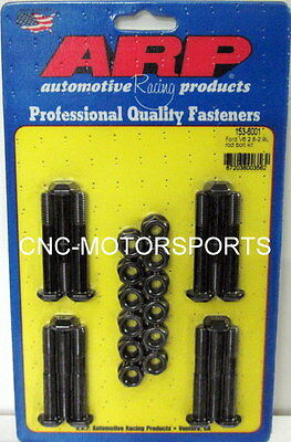 Arp Rod Bolt Kit 153-6001 Ford 2.8L & 2.9L V6 Hp 8740