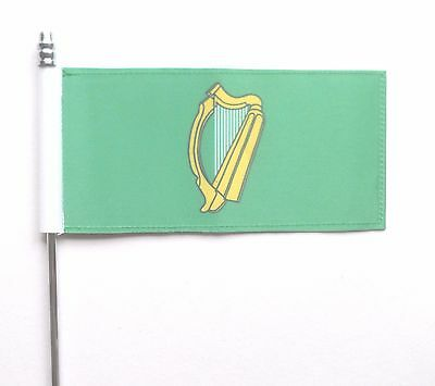 Ireland Leinster Ultimate Table Flag