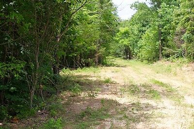 8.85 Acres Of Beautiful Tennessee Land For $208.30 A Month!!!
