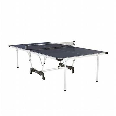 Escalade Sports T8870 Element Outdoor Table Tennis Table