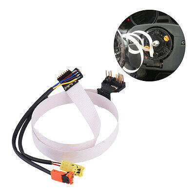 Airbag Repair Wire Clock Spring Spiral Cable for Nissan Murano Navara Pathfinder