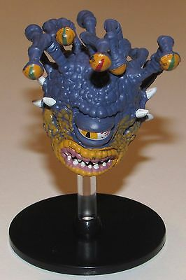 BEHOLDER 42 Monster Menagerie II D&D Dungeons and Dragons