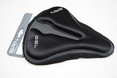 Coprisella Gel Sport Anatomico Donna/COVER SADDLE GEL SPORT WOMAN