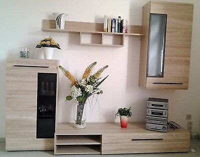 top m blierte eigentumswohnung 34 qm wuppertal kapitalanlage eur picclick de. Black Bedroom Furniture Sets. Home Design Ideas