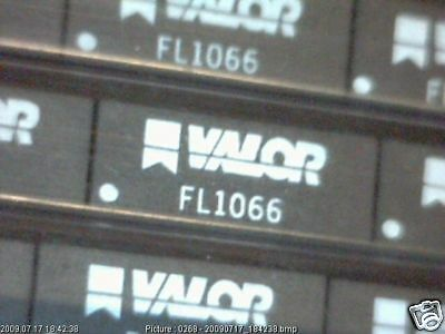 VALOR FL1066 Ethernet 10BT Filter Übertrager