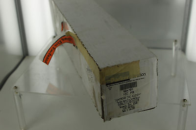 Parker 924792 Hydraulic Filter Element New