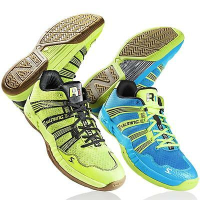 Salming Race R1 2.0 chauss.indoor chauss.handball indoor chaussures sneakers