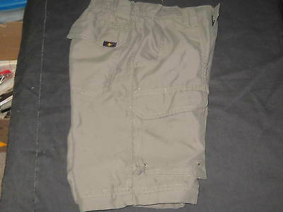 Boy Scout Switch Back Shorts, no legs, Youth Small 24 1/2 - 25 1/2      525V