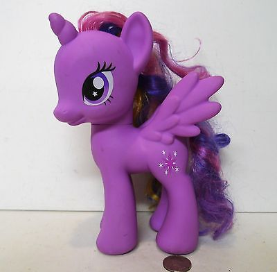 64ea738f7b3 Hasbro 2013 My Little Pony 8