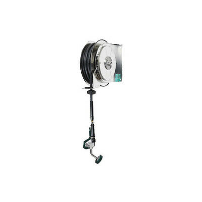 Krowne Metal 24-602 Royal Series Pre-Rinse Hose Reel Assembly