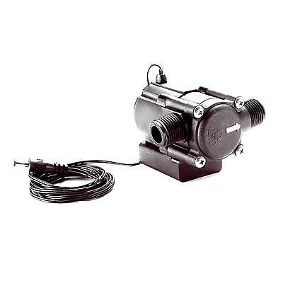 Krowne Metal 16-501 Hydro Generator For Electronic Faucets ...