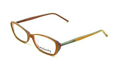 Brille Betty Barclay Brillenfassung Gestell Mod. 0466 Col. 2 bunt