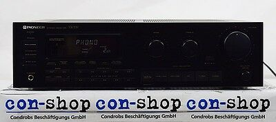 Pioneer Stereo Receiver SX 339, 1700049