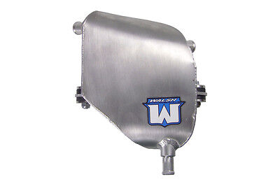 WALSH RACECRAFT YFZ450R Oil Return Tank Yamaha YFZ450R YFZ 450R