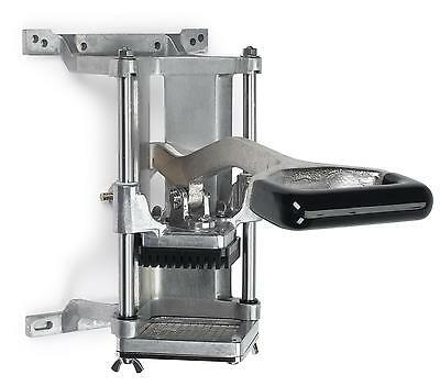 """Nemco 55450-3 FryKutter Easy French Fry Potato Cutter 1/2"""" Cutting Blade"""