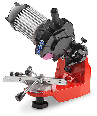 Oregon 410 120 510a Electric Bench Grinder Chainsaw Chain