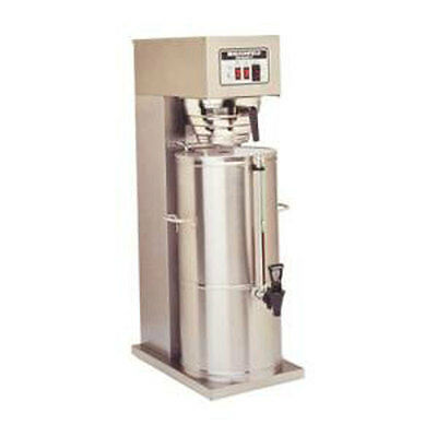 Bloomfield 8748-5G Infinity 5 Gallon Electric Automatic Iced Tea Brewer