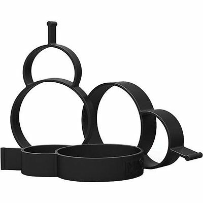 MagMod Transmitter Band for Flash. Pack of 3. Universal fit for any Flashgun