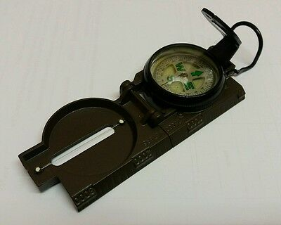 Military Compass NEW!