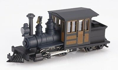 Minitrains 1031 - Forney 0-4-4 Locomotive - New (009/HOe Narrow Gauge)