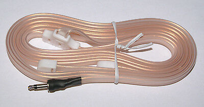 FM Antenna Bose Wave Radio IV, III Acoustic Wave & II MA-4 With 3.5mm Jack NEW