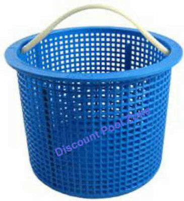 Aladdin  B-186   B186  Wet Institute Pump Basket