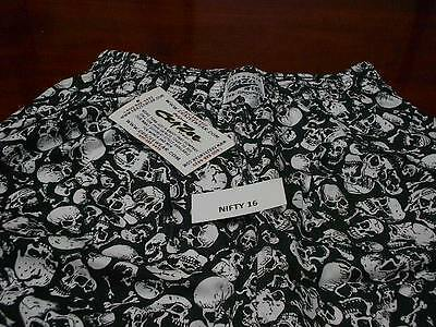 Style 500 Classic Crazee Wear Out of Print Design Mens 2XL  Brand New with tags