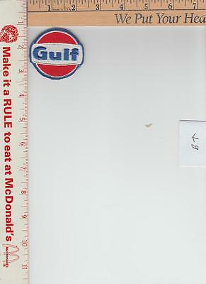 gulf oil patch style 1
