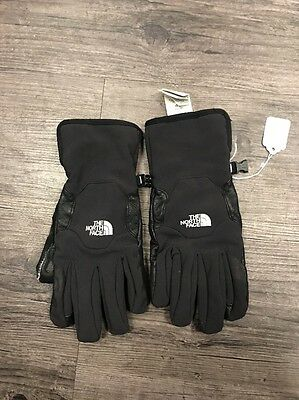 AHWS The North Face Small Unisex Gloves