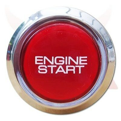 Push Button Start kit for Smart ForTwo Roadster Coupe Brabus Crossblade Cabrio