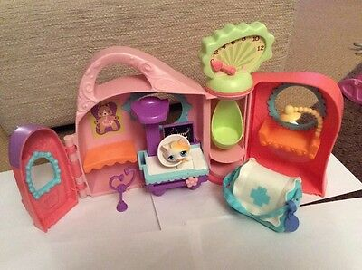 littlest pet shop bundle - Get Better Centre (5)