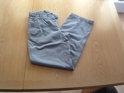 Ladies Girls Peter Storm trousers Size 8