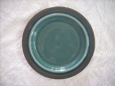 Arabia Meri Plate And Others Available