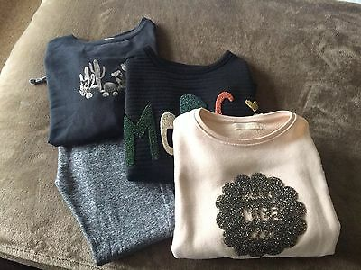 Bundle Of Girls Clothes From Zara - Age 11-12