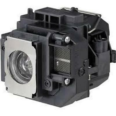 Epson ELPLP54 Replacement Projectpr Lamp for EPSON EB-S72 Projectors V13H010L54