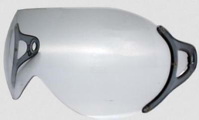 Nexx SX60 Clear Visor (Check Listing For Model Compatability)