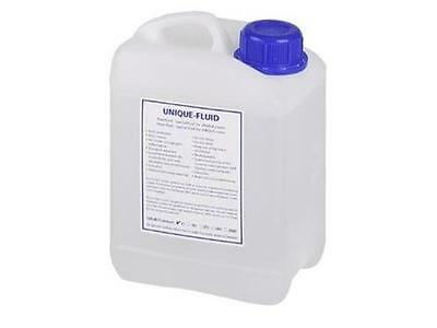 Look Unique Hazer Fluid 10 Liter Kanister
