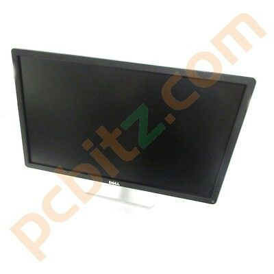 """Dell P2214HB - 22"""" 1920x1080 HD High Definition Widescreen IPS LED Monitor"""
