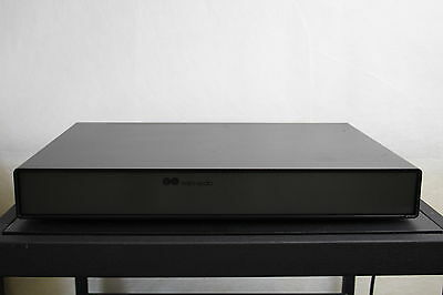 Naim NAP90 power amplifier - SN 105864