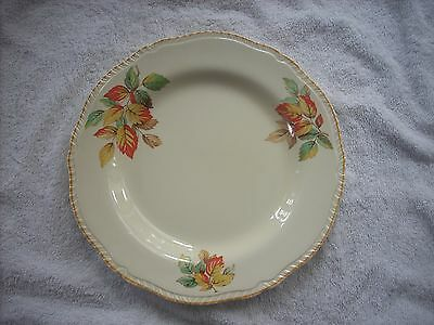 Ridgway Lawley  Plate And Others Available