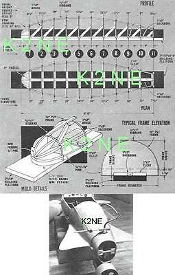Build Your Own Personal Sport Submarine - Plans On Cd - K2Ne Web Store