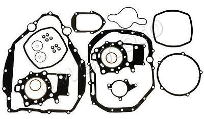 Honda CX 500 1978-1981 Full Gasket Set