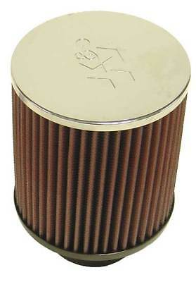 KN Round Replacem E-2440 K/&N Replacement Air Filter TOYOTA LAND CRUISER 1969-74