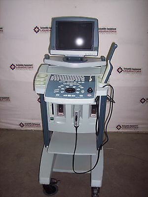 B&K Medical 2101 Falcon Ultrasound Machine